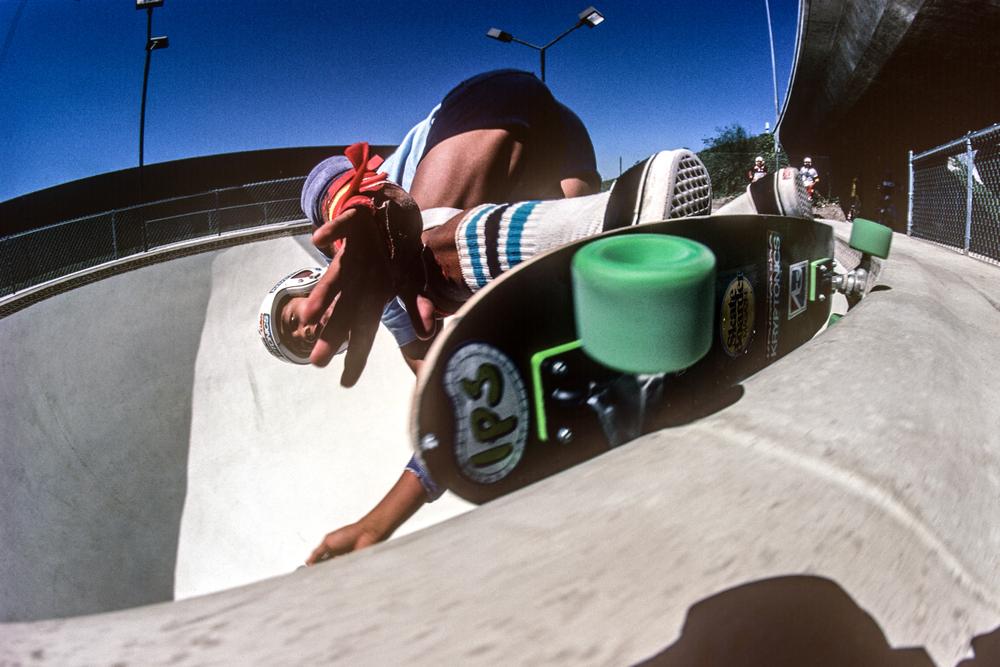 Doug Saladino_Oasis_jul-1978.jpg