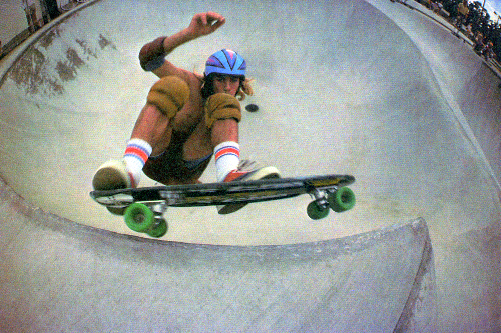 Jay Adams_Oxnard_nov-1977.jpg