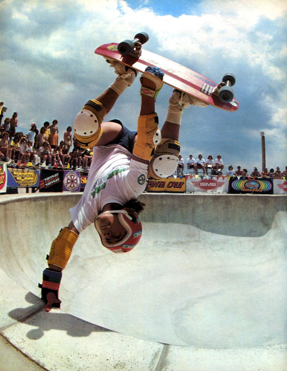 Micke Alba_Boulder Hester_jul 1979.jpg