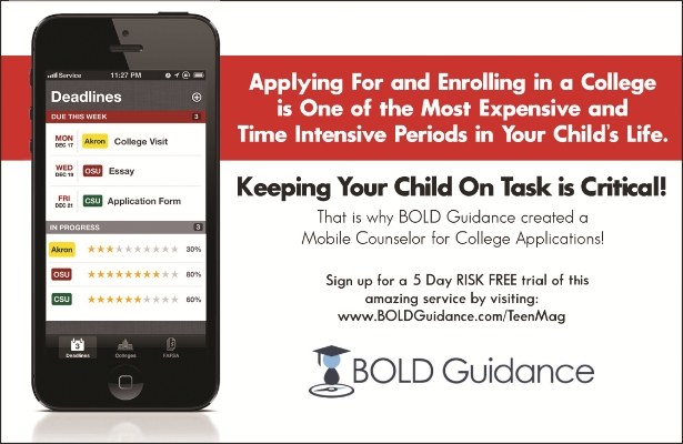 BoldGuidance.jpg
