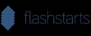 FS_Logo-300x121.png