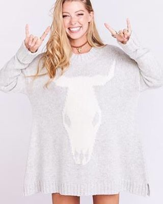 LAST CALL! Size Large. It came and went just like that... Don't miss out on our new arrivals. Schedule your trunk show today! #theLUXElife #newarrivals #showmeyourmumu