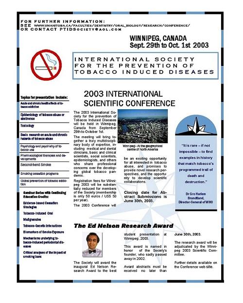 winnipeg e-brochure2 2003-page-001.jpg