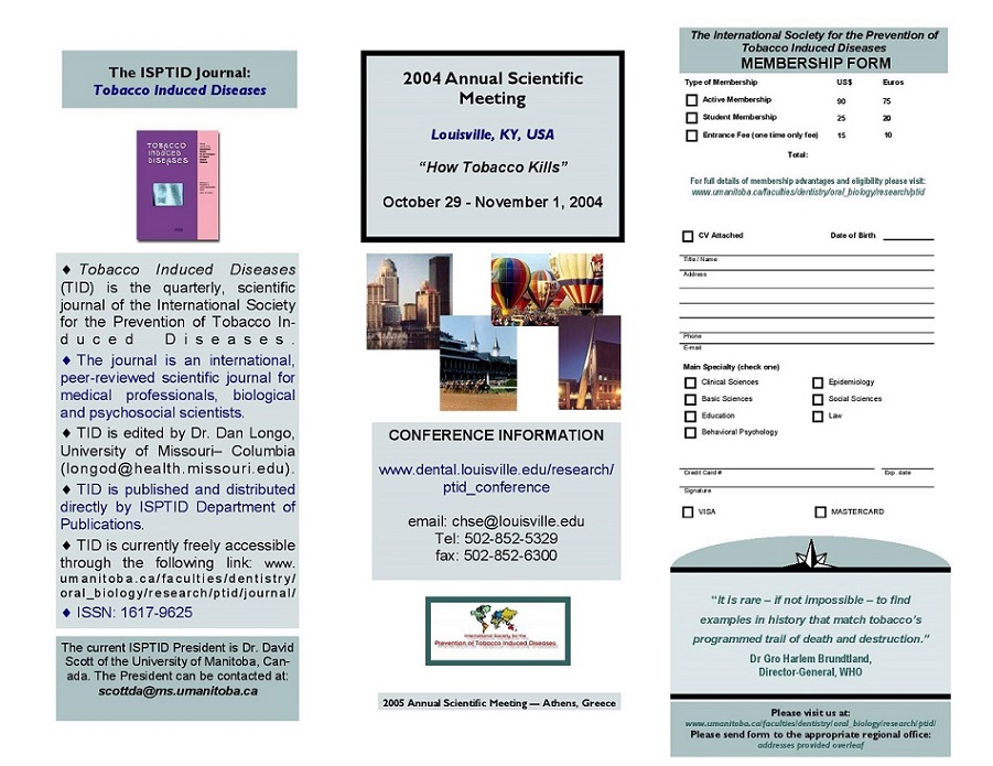 ISPTID Brochure 2004-2005-page-002.jpg