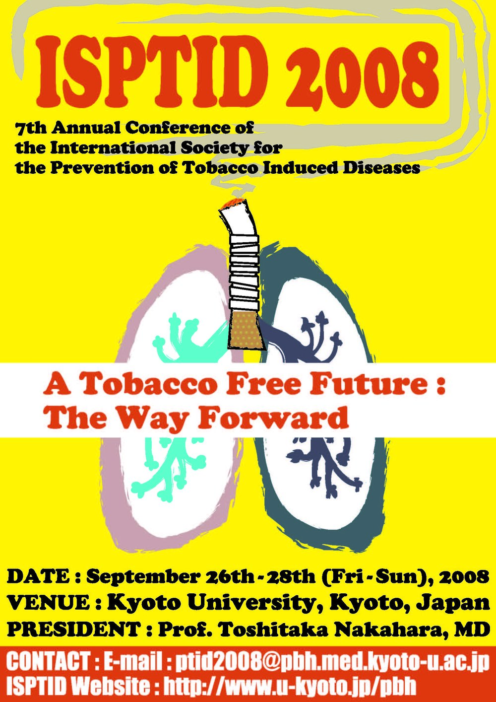 ISPTID 2008 poster yellow, English.jpg