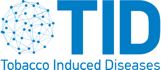 TID 2019 Conference