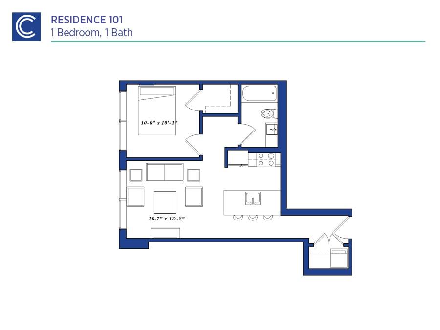 floorplans2.jpg
