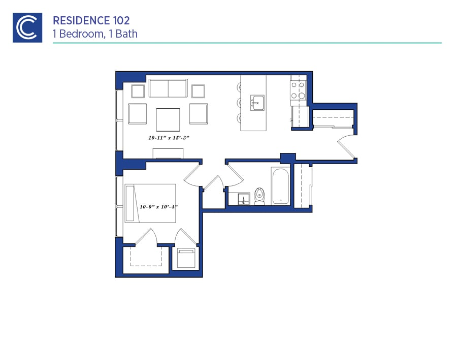 floorplans3.jpg