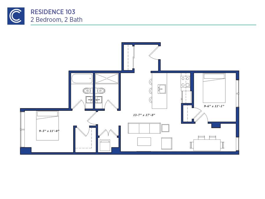 floorplans4.jpg