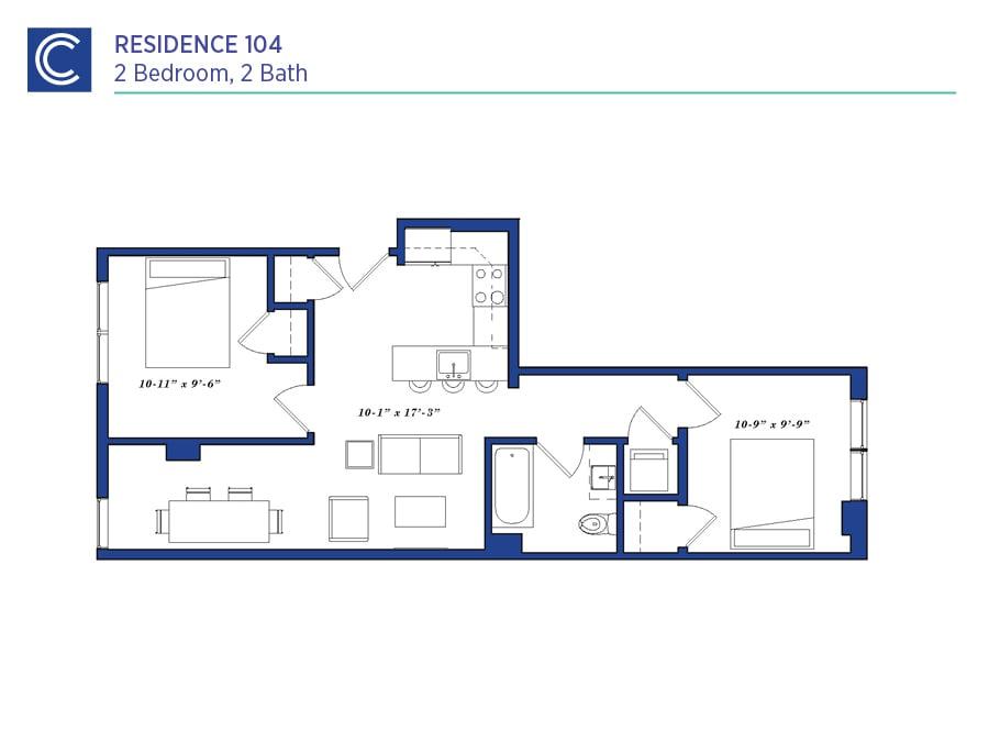 floorplans5.jpg