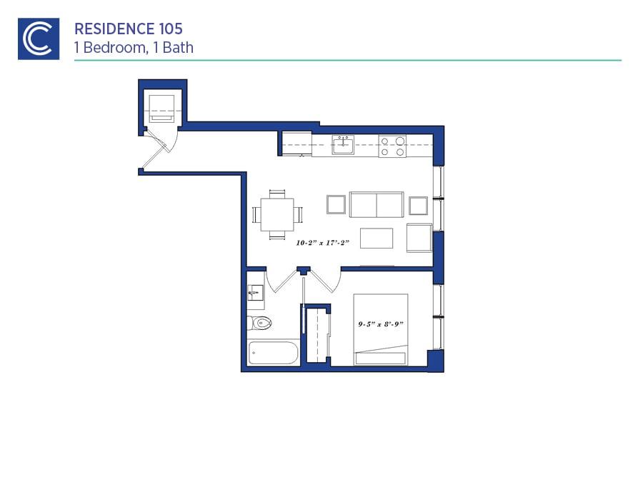 floorplans6.jpg