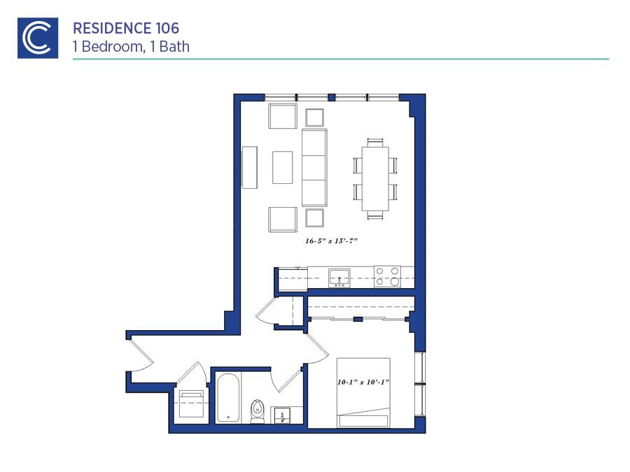 floorplans7.jpg