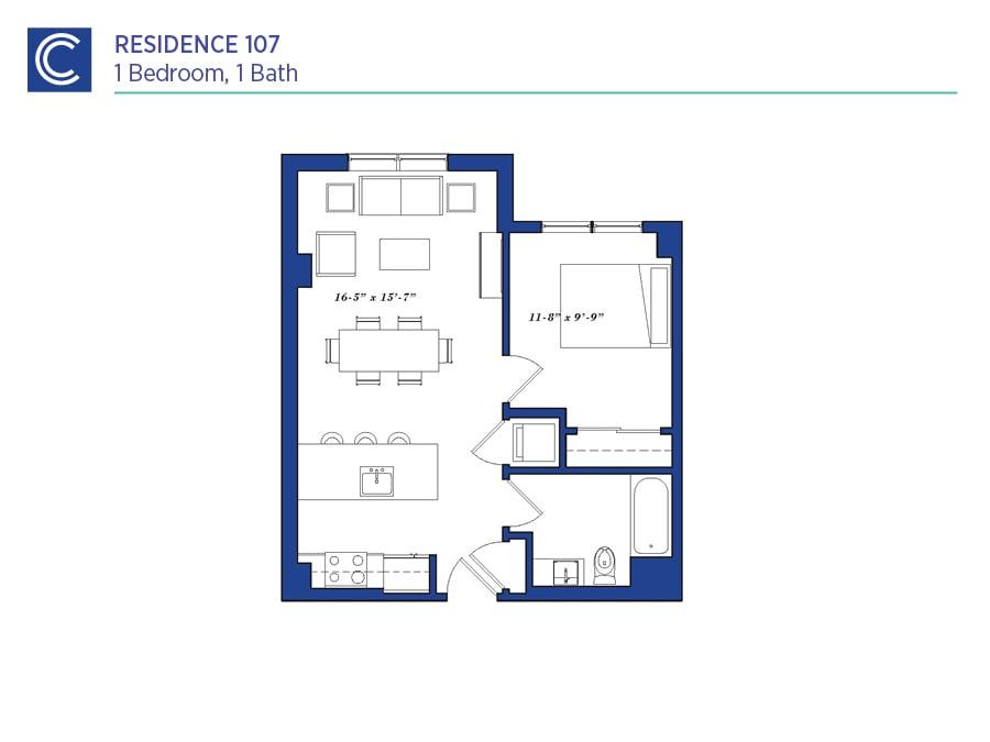 floorplans8.jpg