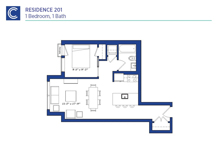 floorplans9.jpg