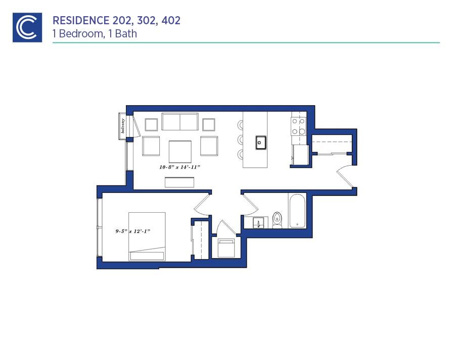 floorplans10.jpg