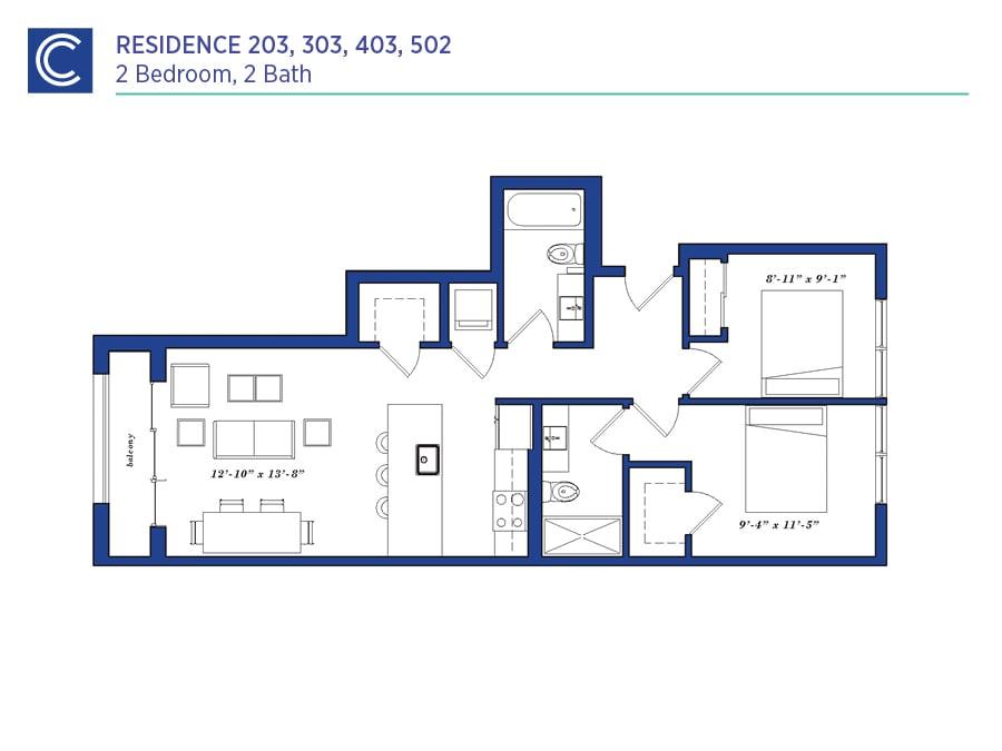 floorplans11.jpg
