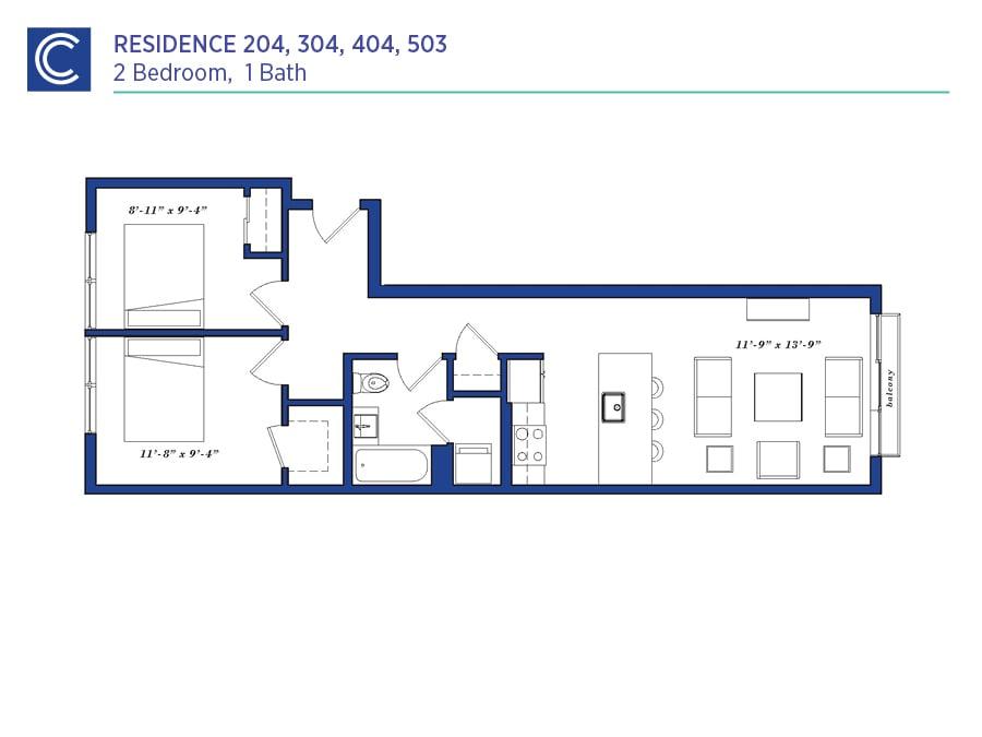 floorplans12.jpg