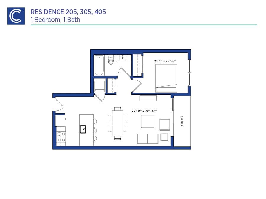 floorplans13.jpg