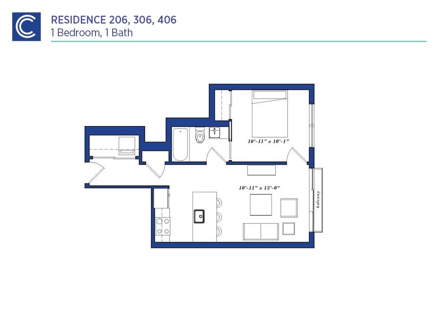 floorplans14.jpg