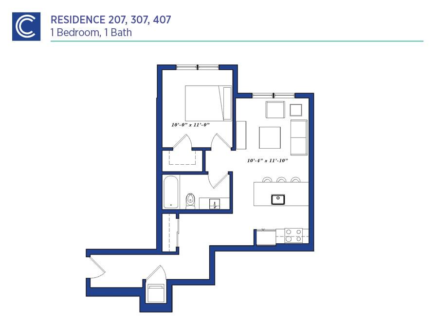 floorplans15.jpg