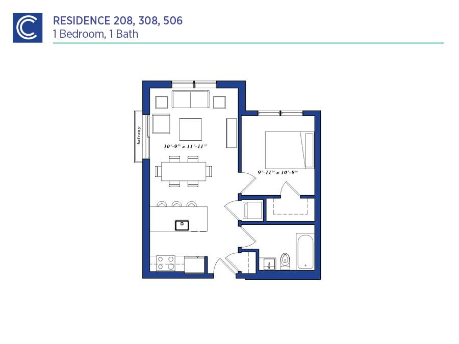 floorplans16.jpg