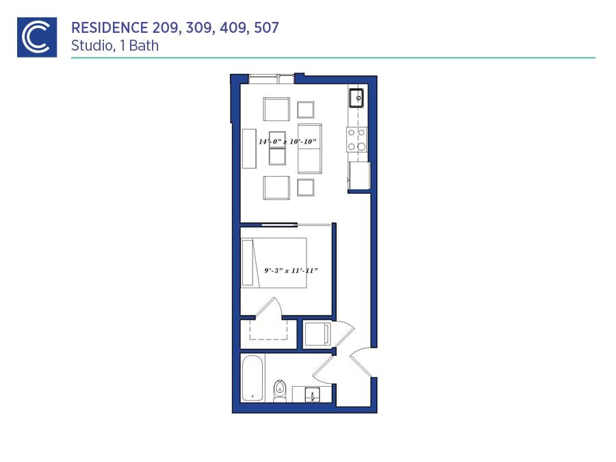 floorplans17.jpg