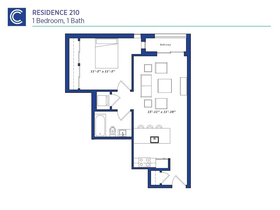 floorplans18.jpg