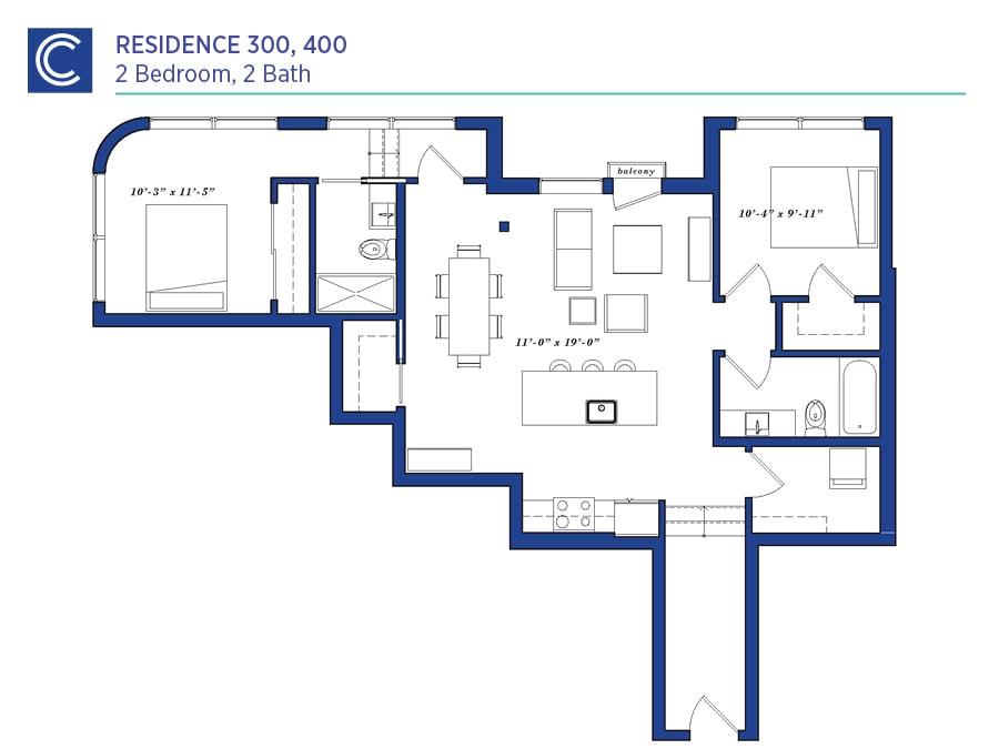 floorplans19.jpg