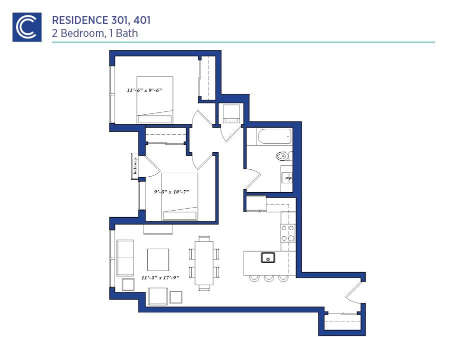 floorplans20.jpg