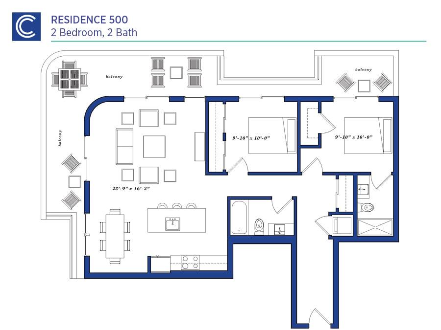 floorplans22.jpg