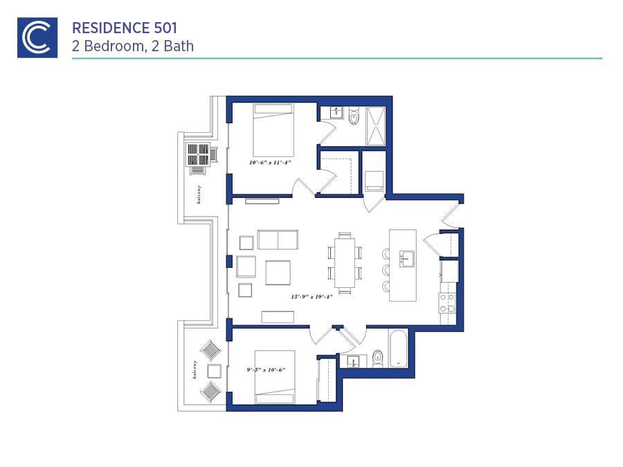floorplans23.jpg