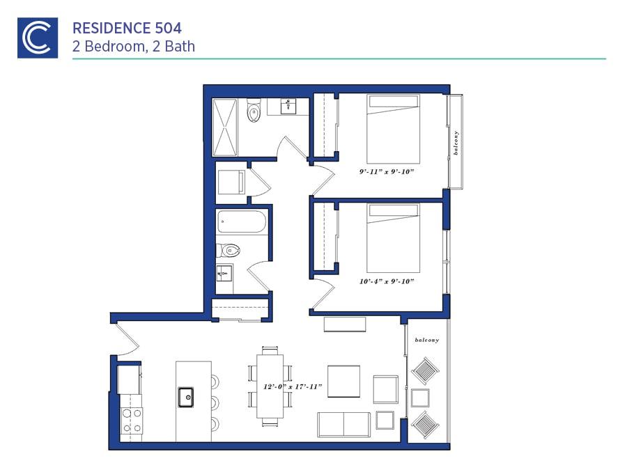 floorplans24.jpg