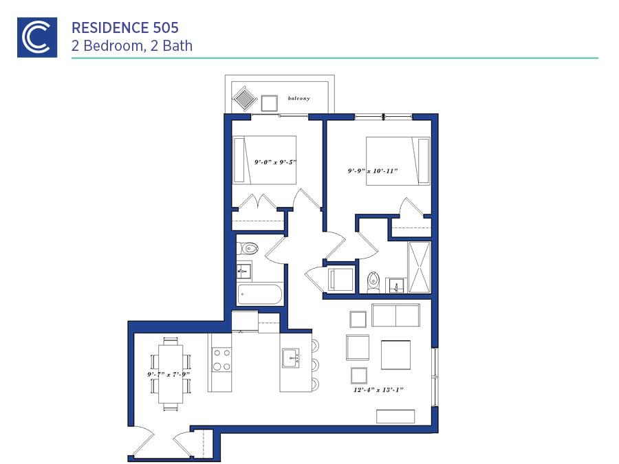floorplans25.jpg