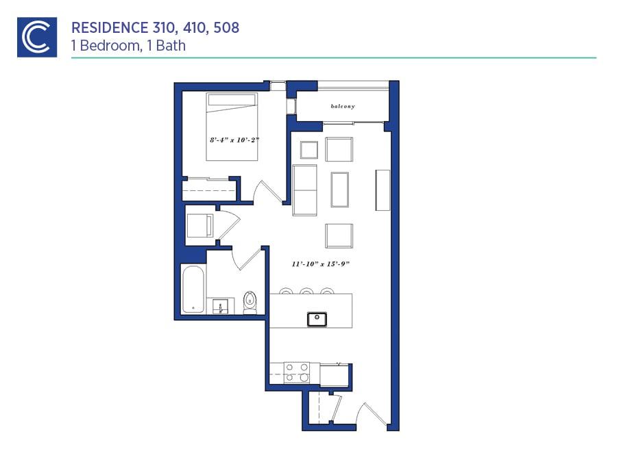 floorplans21.jpg