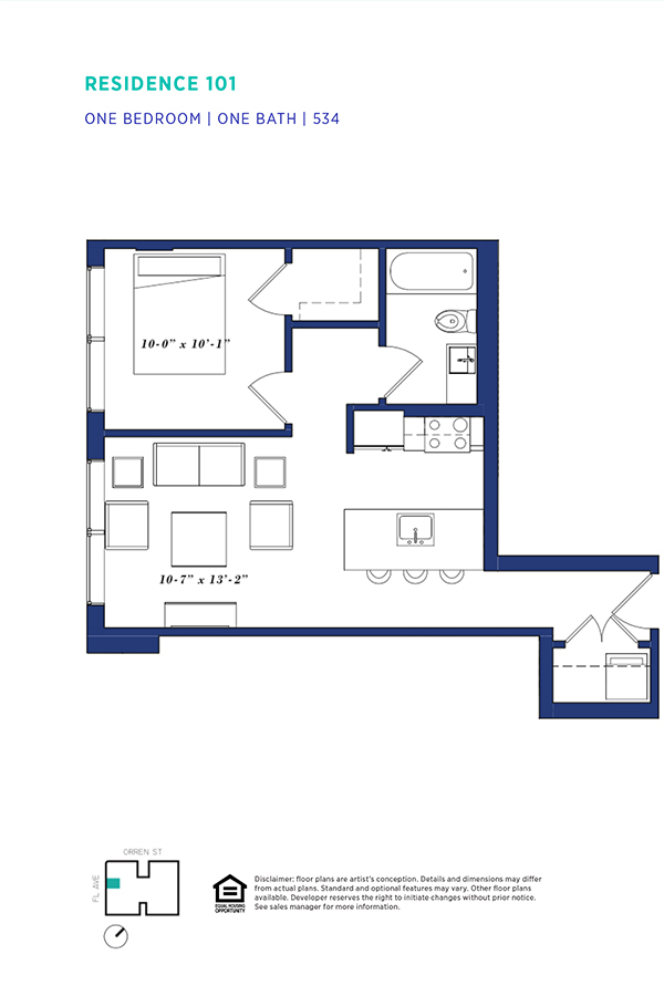 FloorPlan_Residence 101.jpg