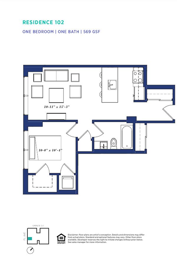 FloorPlan_Residence 102.jpg
