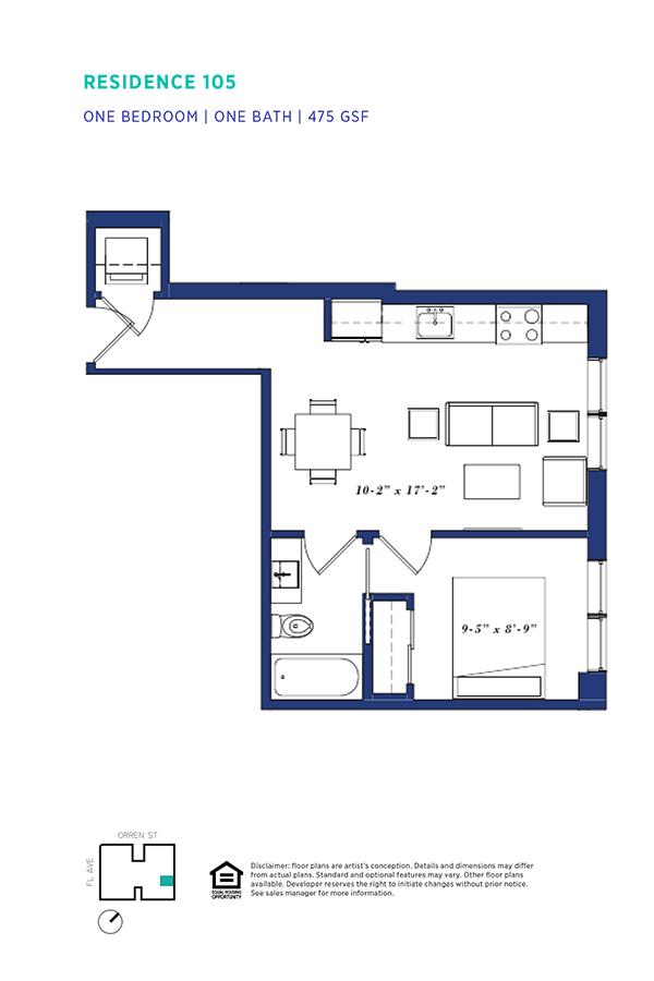 FloorPlan_Residence 105.jpg