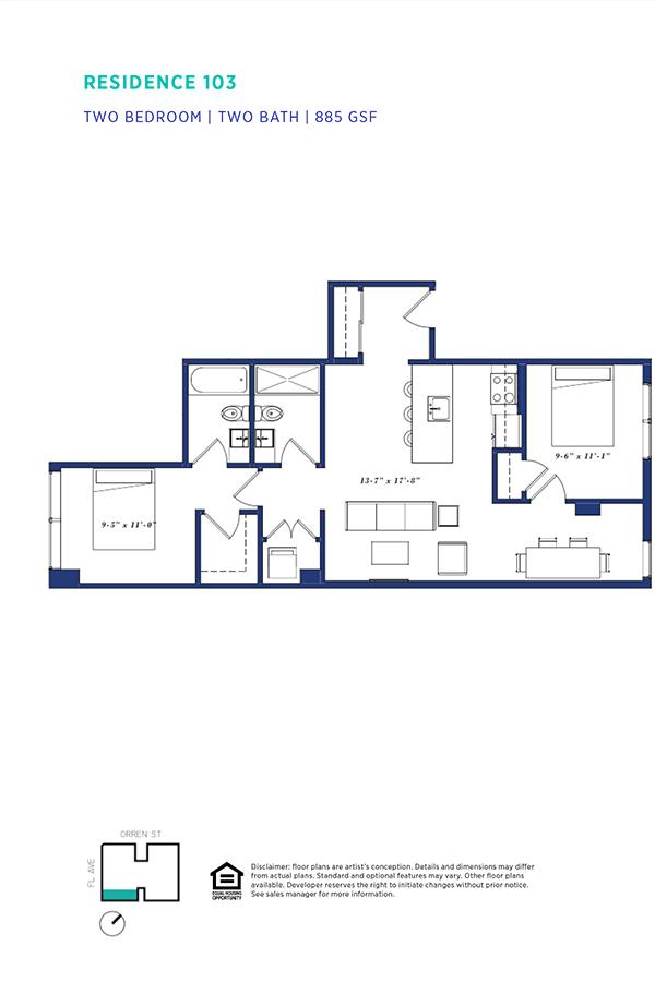 FloorPlan_Residence 103.jpg