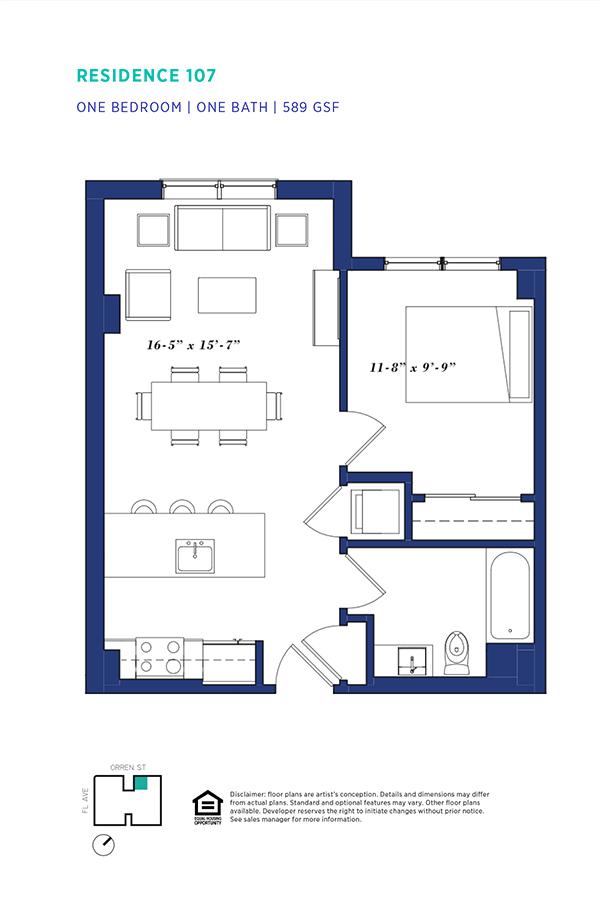 FloorPlan_Residence 107.jpg