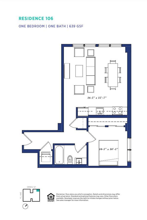 FloorPlan_Residence 106.jpg