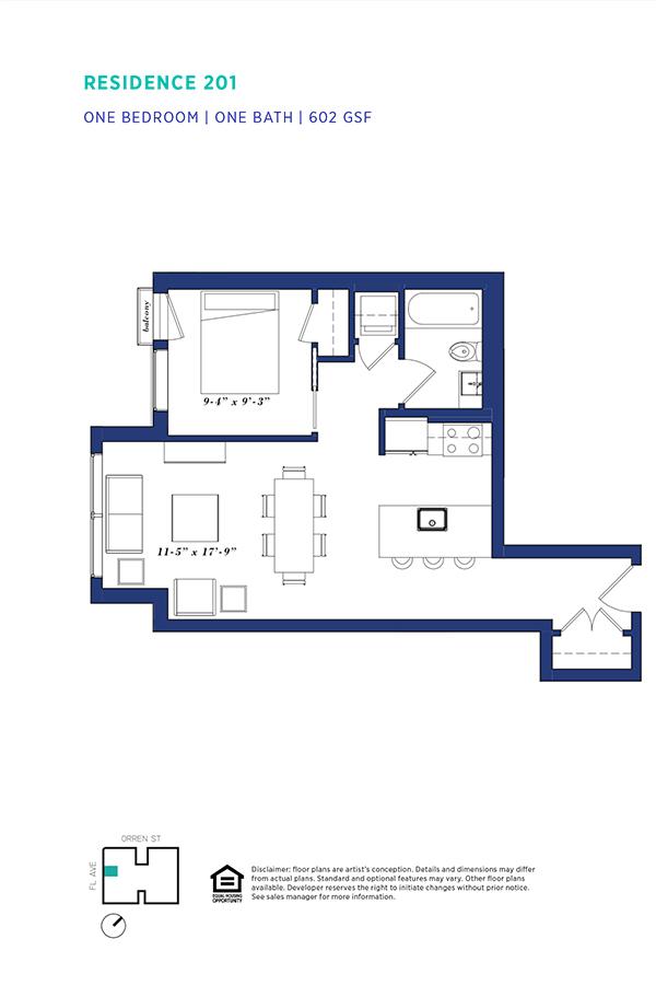 FloorPlan_Residence 201.jpg