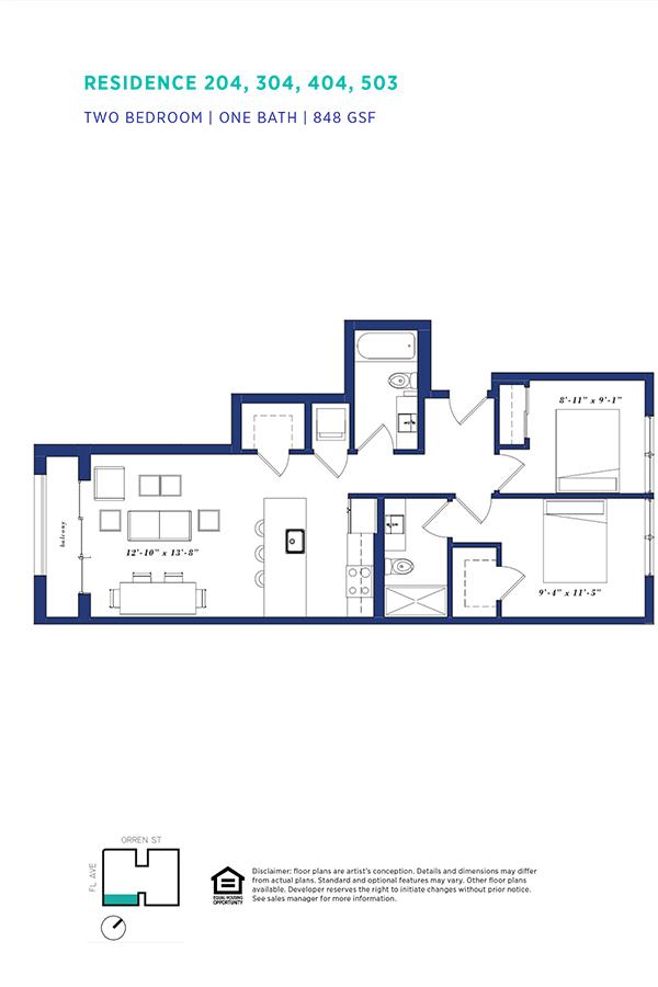 FloorPlan_Residence 203, 303, 403, 502.jpg
