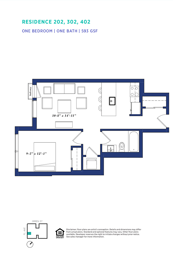 FloorPlan_Residence 202, 302, 402.jpg