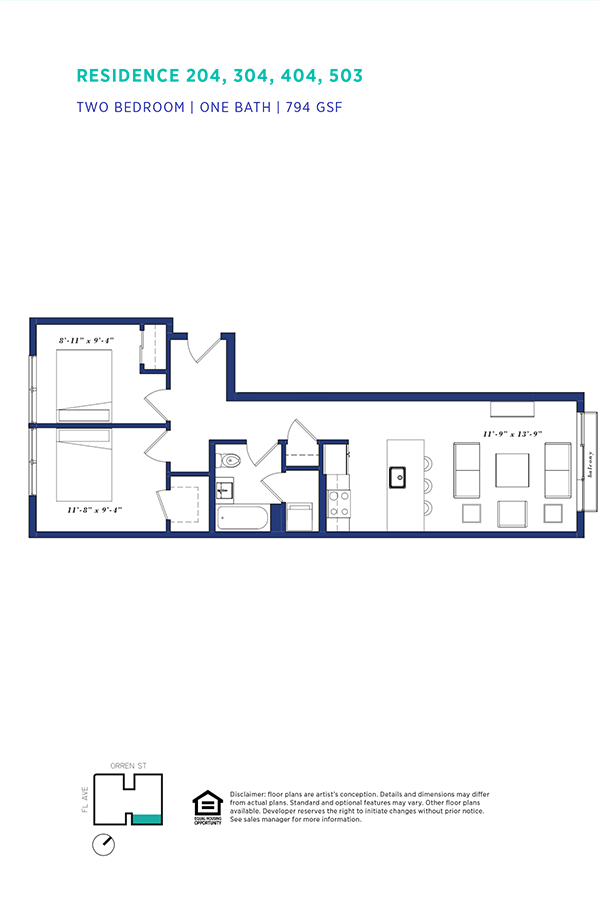 FloorPlan_Residence 204, 304, 404, 503.jpg