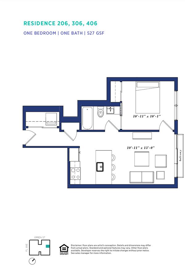 FloorPlan_Residence 206, 306, 406.jpg