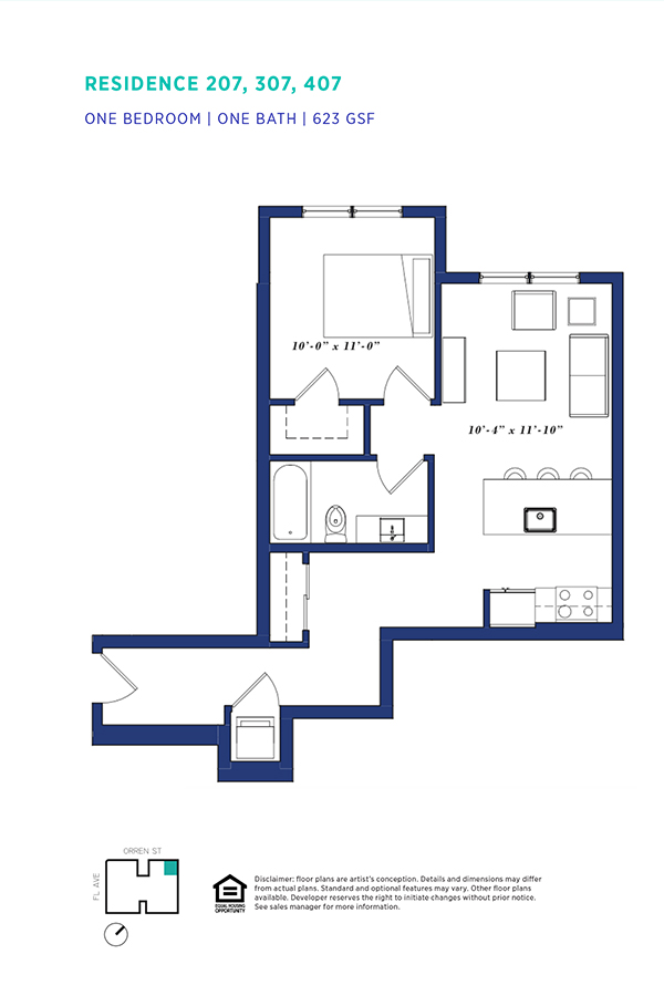 FloorPlan_Residence 207, 307, 407.jpg