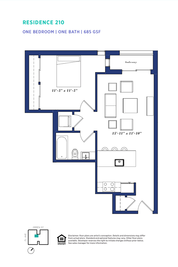 FloorPlan_Residence 210.jpg