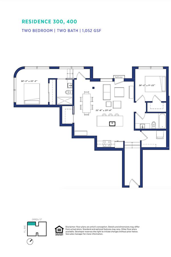 FloorPlan_Residence 300, 400.jpg