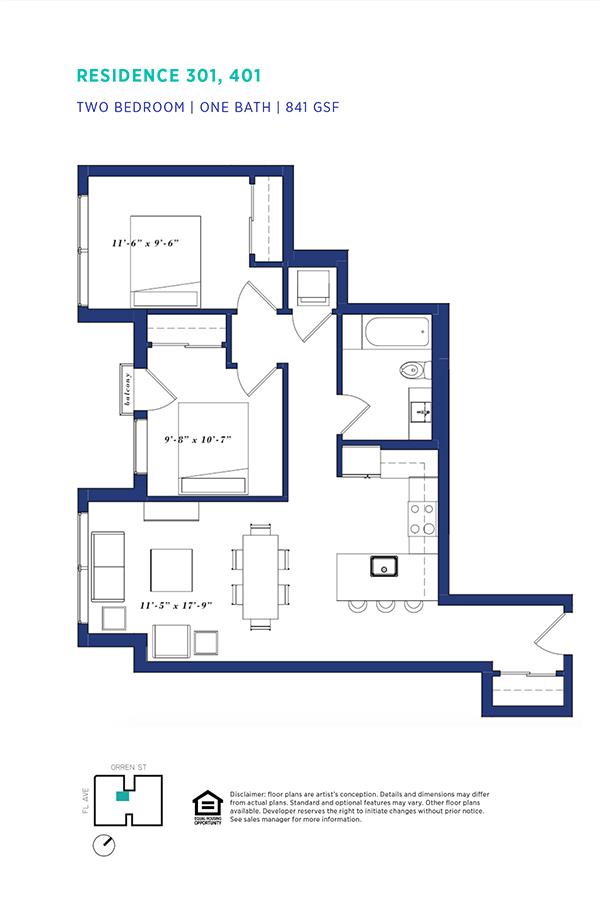 FloorPlan_Residence 301, 401.jpg
