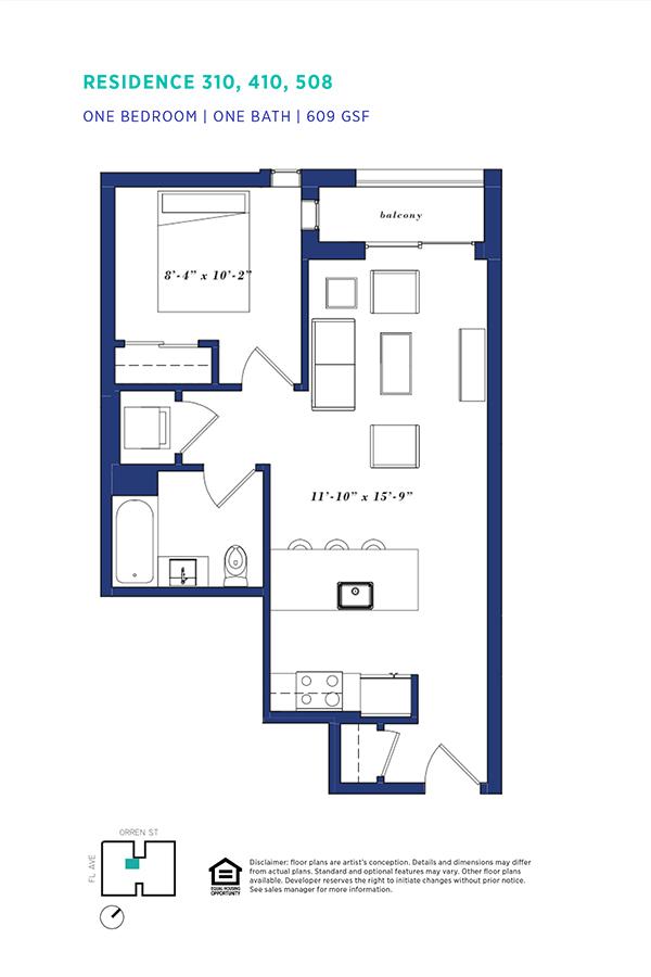 FloorPlan_Residence 310, 410, 508.jpg